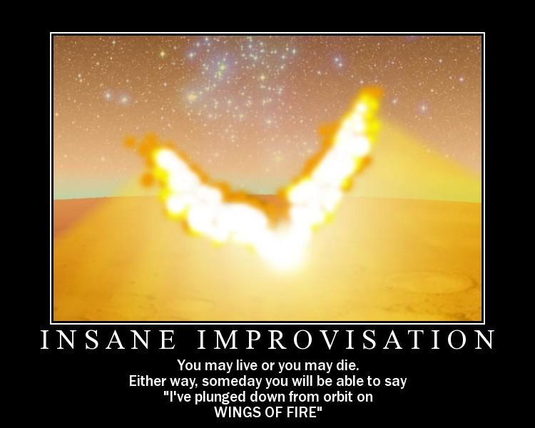 Motivator-Insane_Improv-WingsofFire-A_Mi